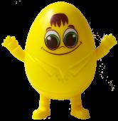 Emoji Egg ACE