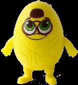 Emoji Egg NEO