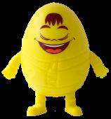 Emoji Egg HOP
