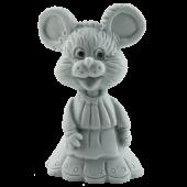 "Mice ""Riaba the Hen"""