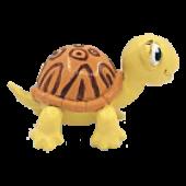 Turtle Oscar