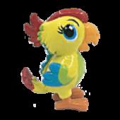 Bird Tweety