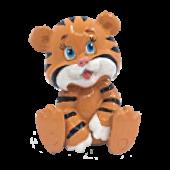 Tiger Titan