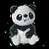 Panda Luna
