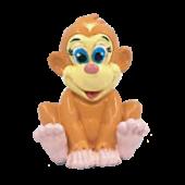 Monkey Chimp