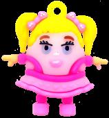Happy Toy Hani