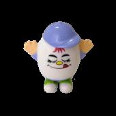 King Egg Sweetie