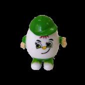 King Egg Dreamy