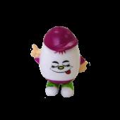 King Egg Goofy